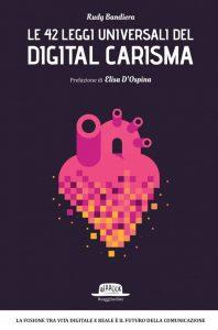 digital-carisma-rudy-bandiera-copertina-675x1024