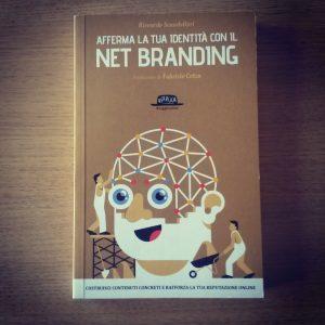 net-branding