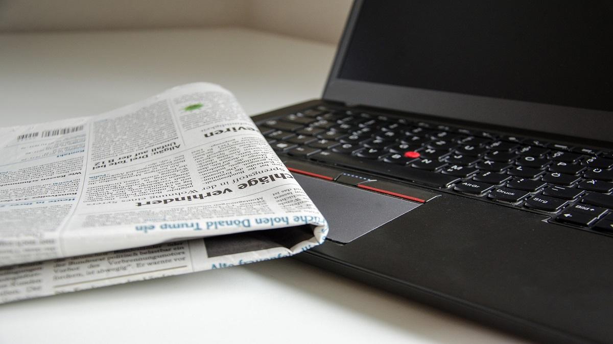 Giornalismo digitale: si discute del futuro a Varese