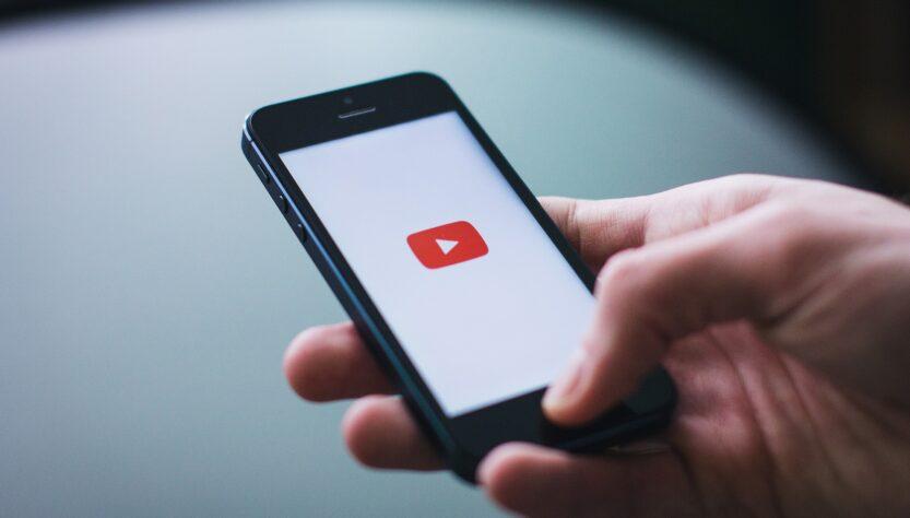 Preventivo video istituzionale