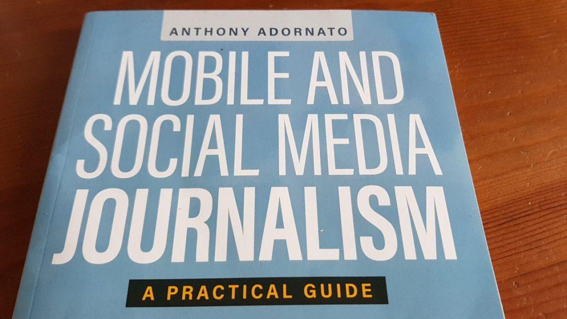 Social media e giornalismo
