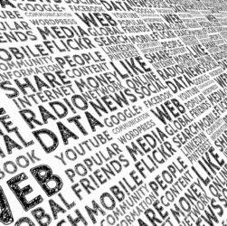 Dati personali rubati: il grande affare