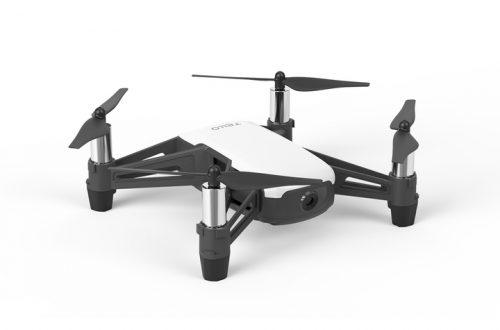 [:it]drone per imparare[:]