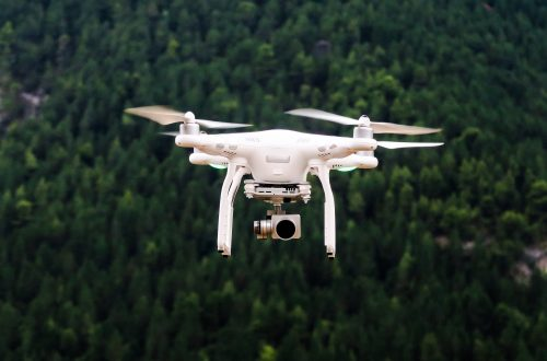 [:en]Video con i droni[:]