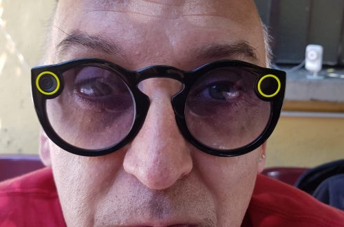[:it]Snapchat[:]