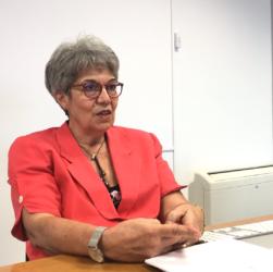 editoria digitale. Marisa Dolcemascolo