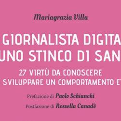 giornalista digitale