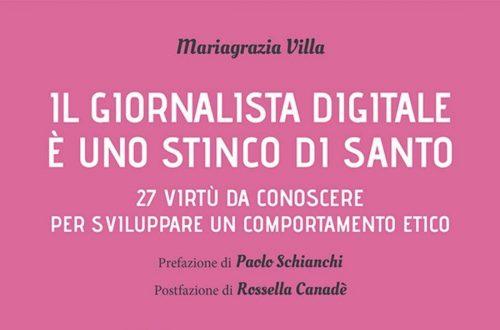 [:it]giornalista digitale[:]