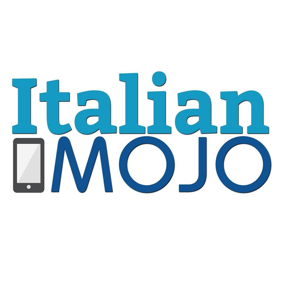 Italian Mojo chiude