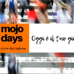 Mojo Days
