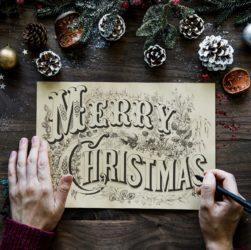 A Natale più Mobile Journalism per tutti
