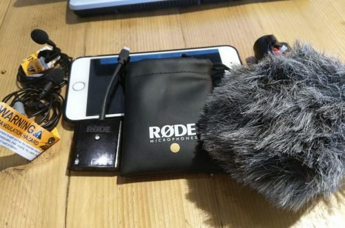 [:it]microfoni per smartphone[:]