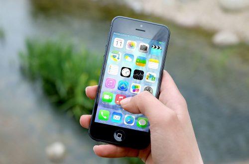[:it]mobile journalism[:]