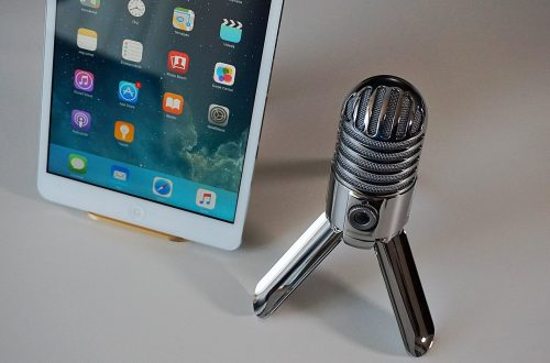 [:it]podcast[:]