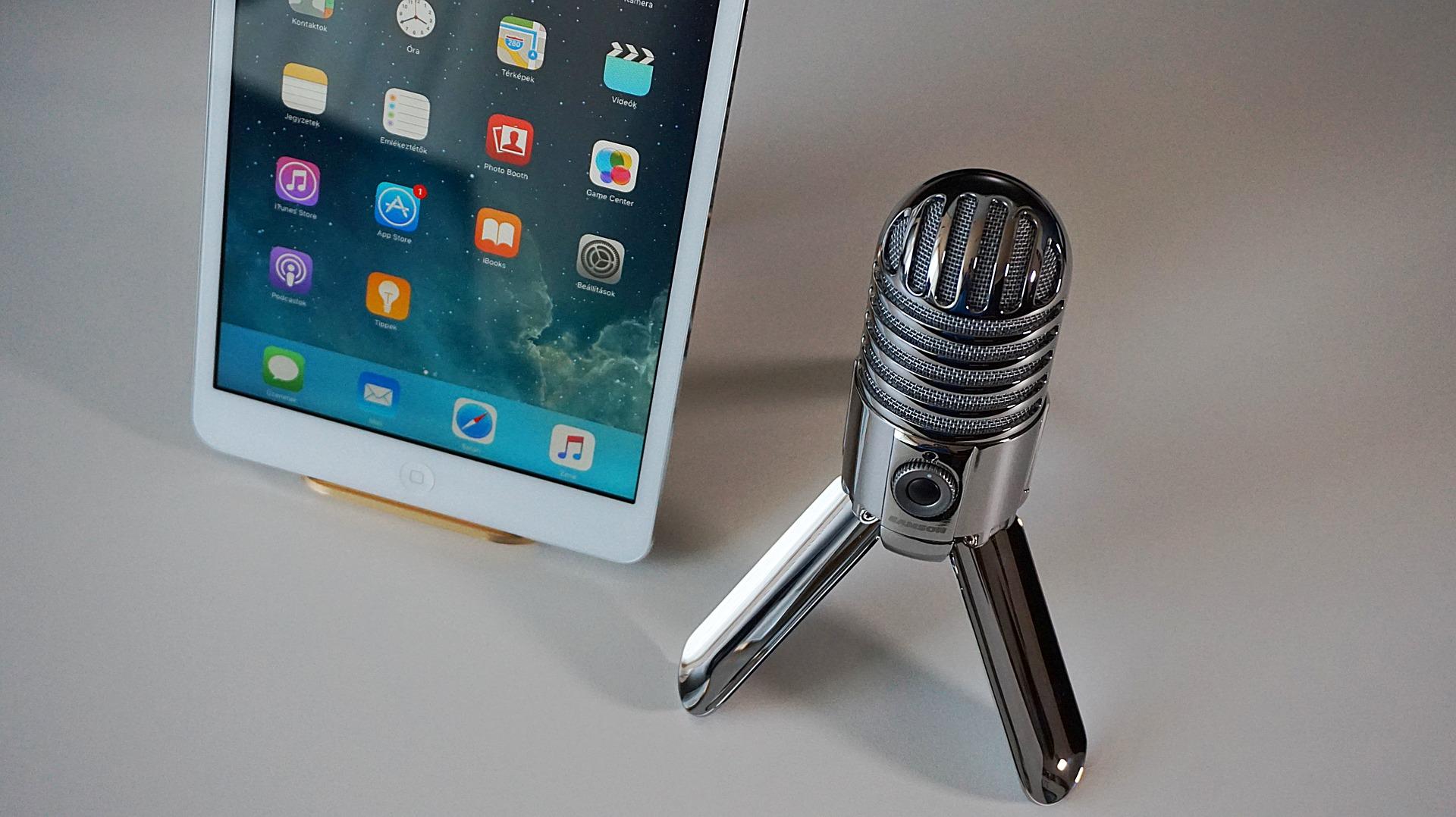 podcast[:]
