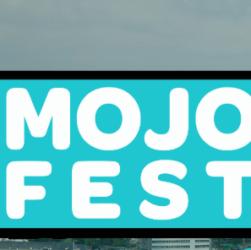 Mojofest 2020