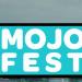 [:it]Mojofest 2020[:]