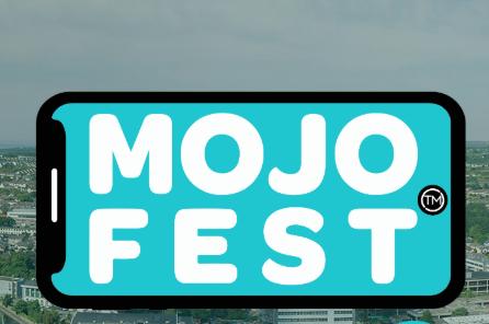 Mojofest 2020[:]