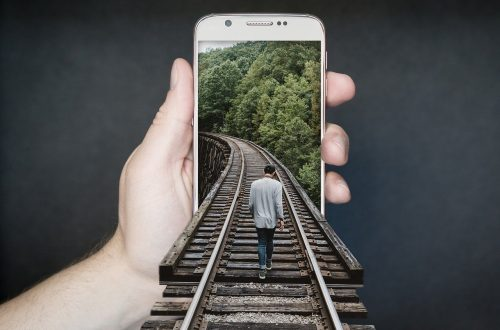 [:it]Smartphone[:]