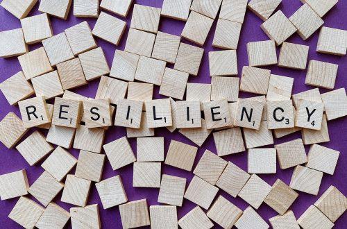 [:it]Resilienza[:]
