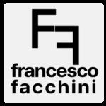 Icona del sito