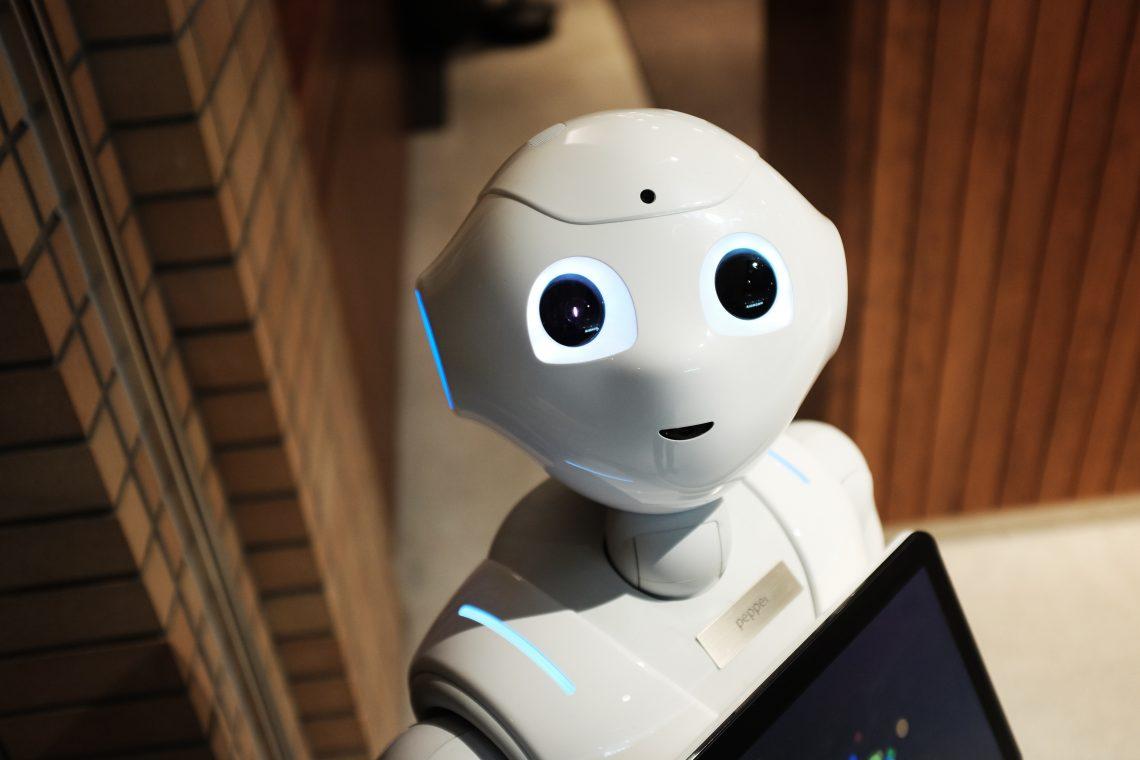[:it]Intelligenza Artificiale[:]