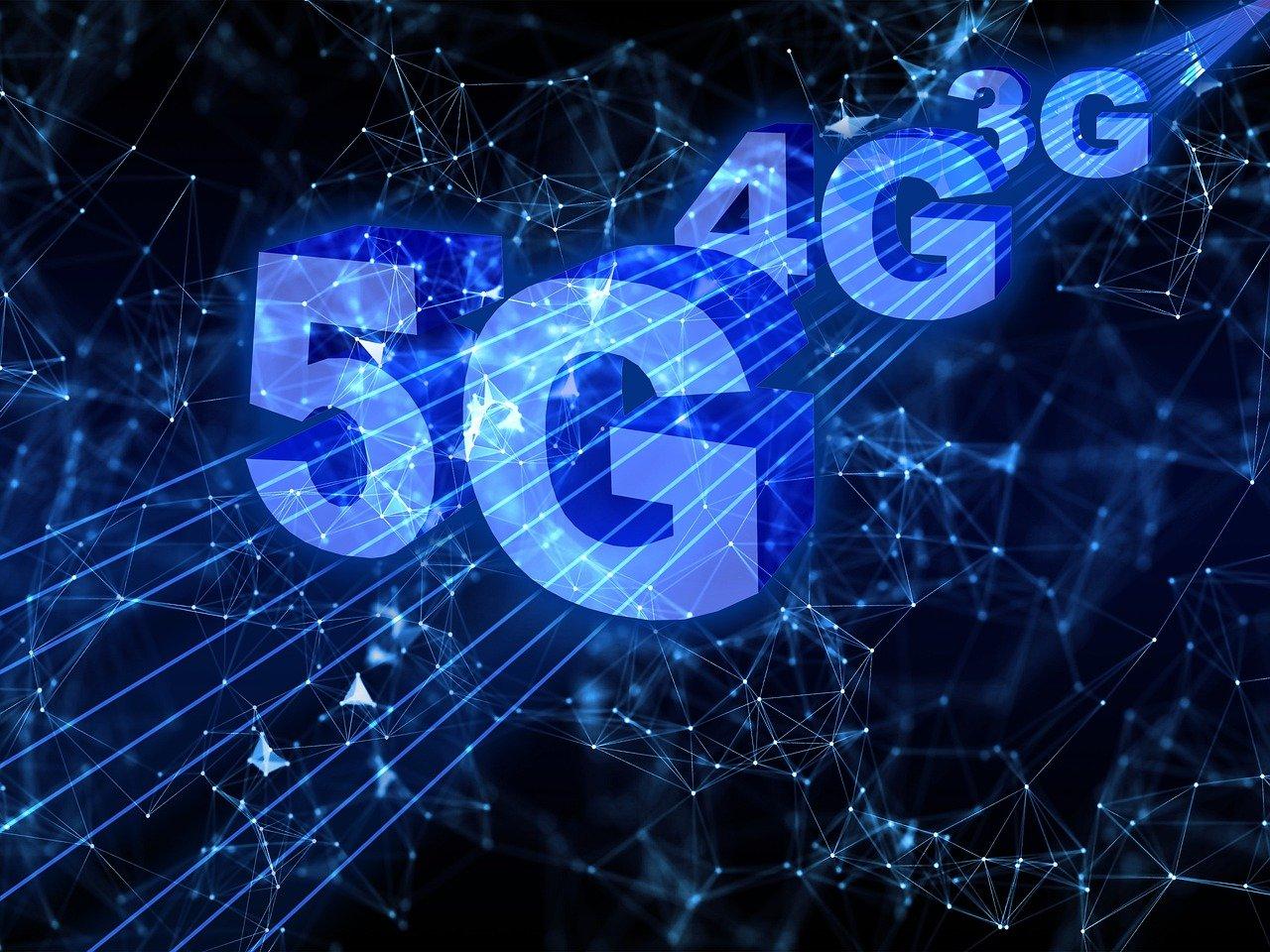5G[:]