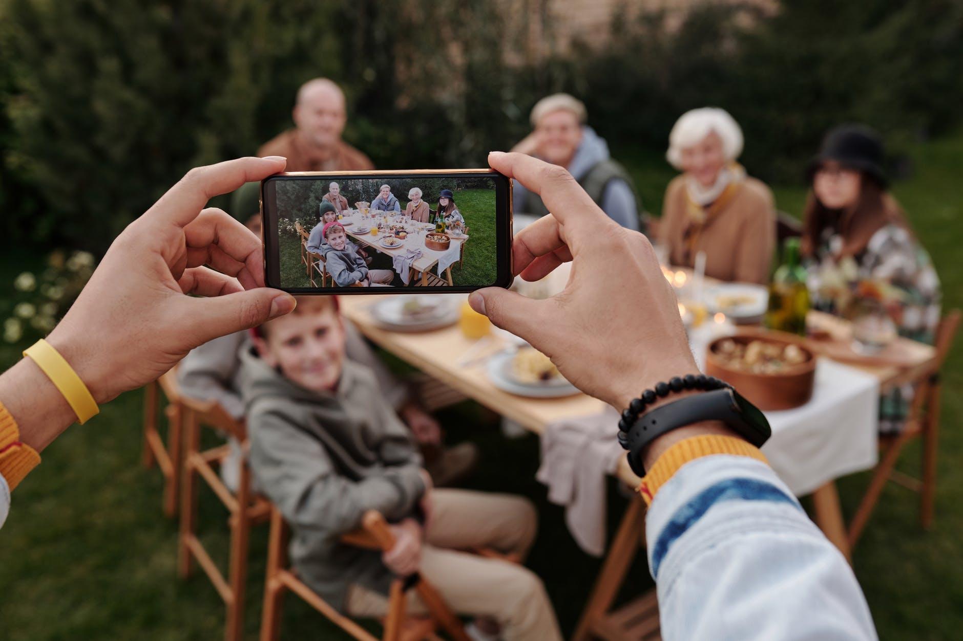 smartphone[:]